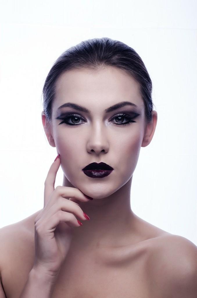 zabiegi kosmetyczne oferta