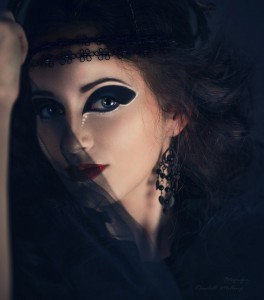 Makijaż pernamentny
