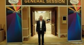 dr-sandelewski w Las Vegas